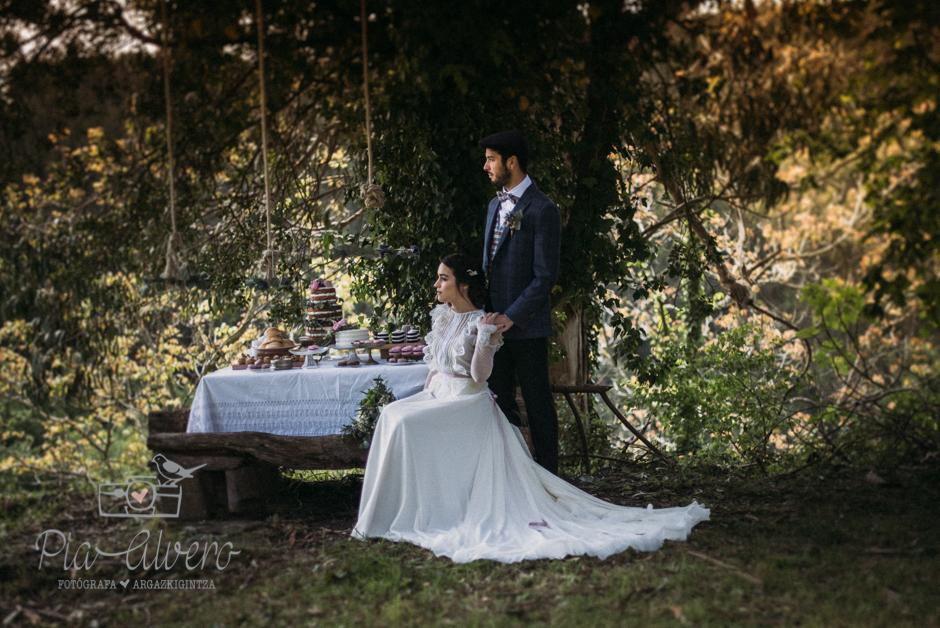 Pia Alvero fotografia editorial inspiracion de boda-195