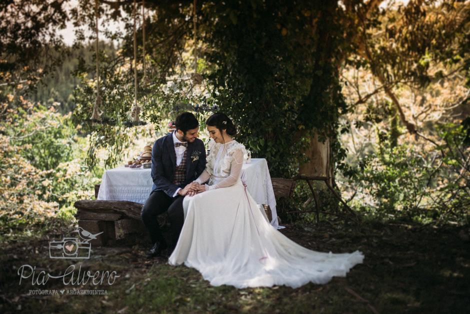 Pia Alvero fotografia editorial inspiracion de boda-201