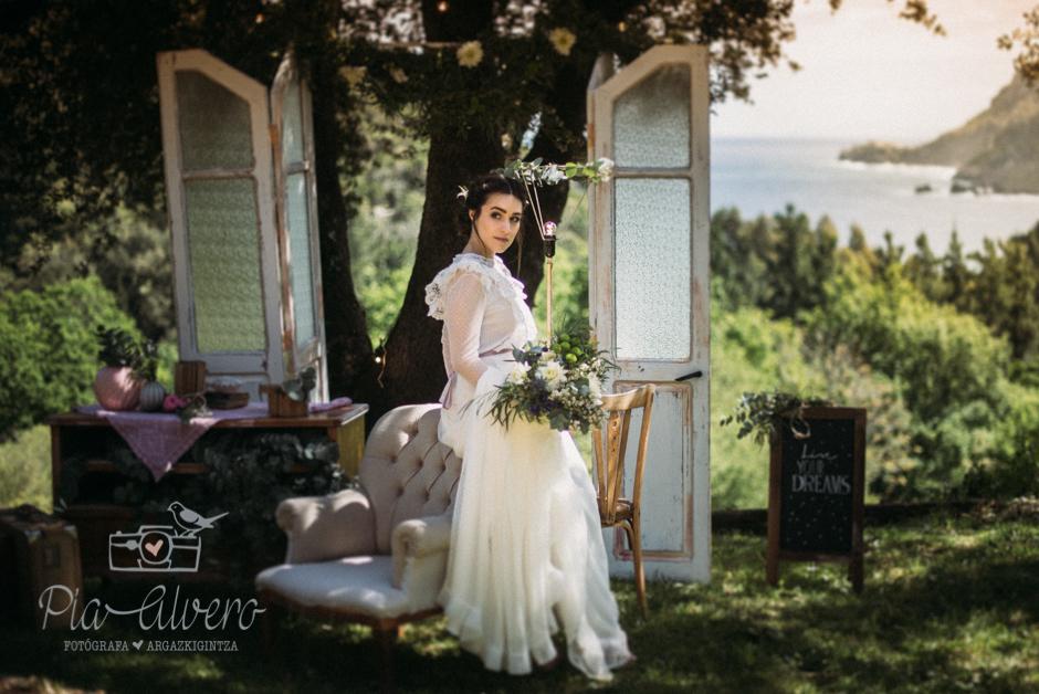 Pia Alvero fotografia editorial inspiracion de boda-219