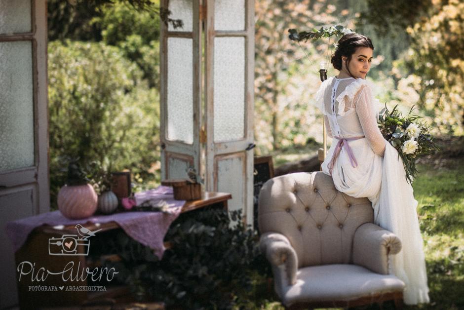Pia Alvero fotografia editorial inspiracion de boda-226