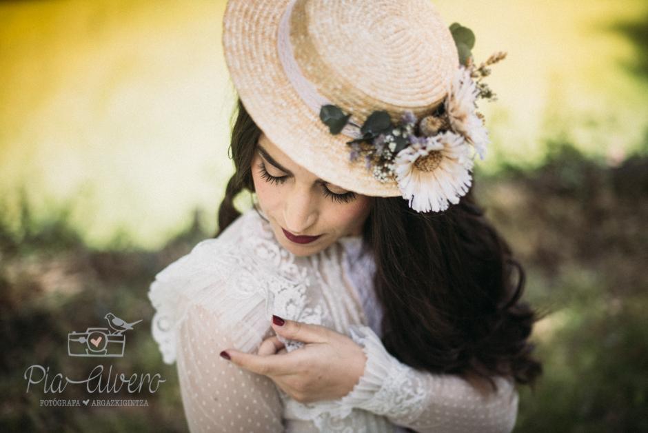 Pia Alvero fotografia editorial inspiracion de boda-241
