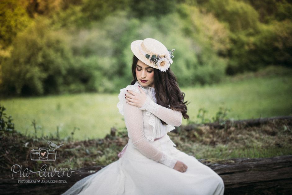 Pia Alvero fotografia editorial inspiracion de boda-242