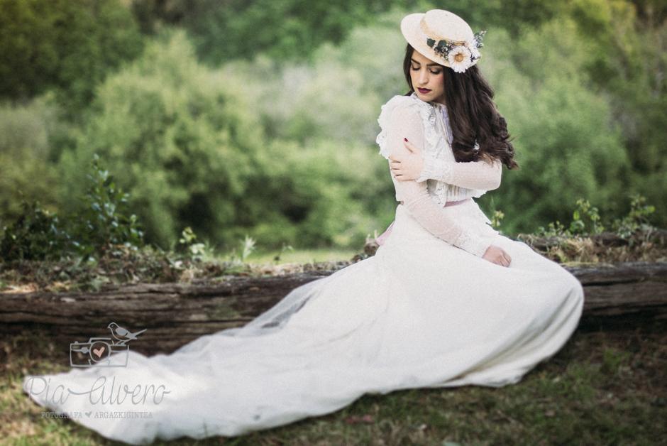 Pia Alvero fotografia editorial inspiracion de boda-244