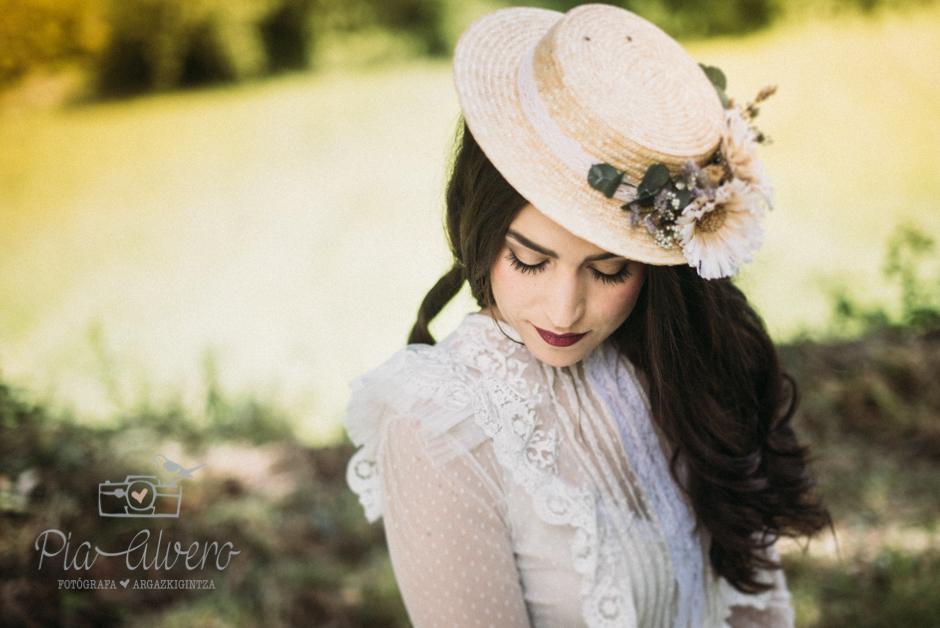 Pia Alvero fotografia editorial inspiracion de boda-247