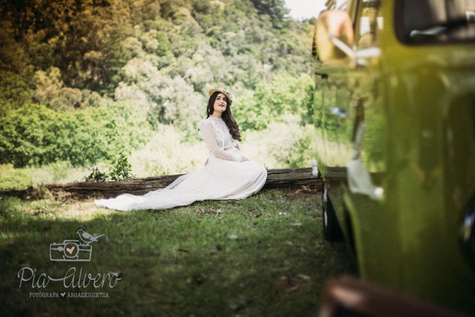 Pia Alvero fotografia editorial inspiracion de boda-250