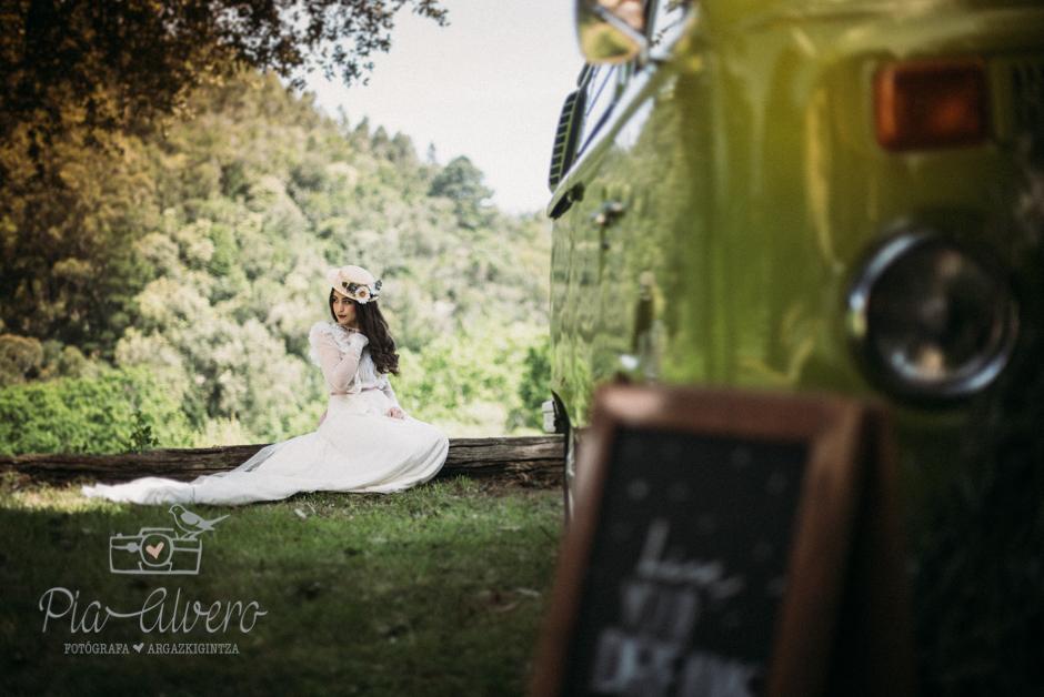 Pia Alvero fotografia editorial inspiracion de boda-255