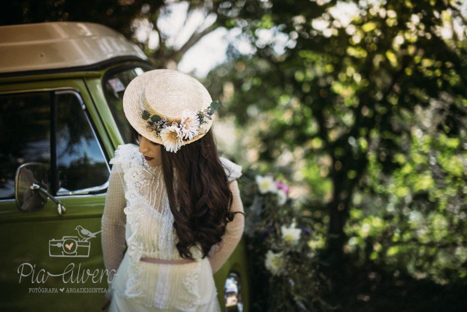 Pia Alvero fotografia editorial inspiracion de boda-256