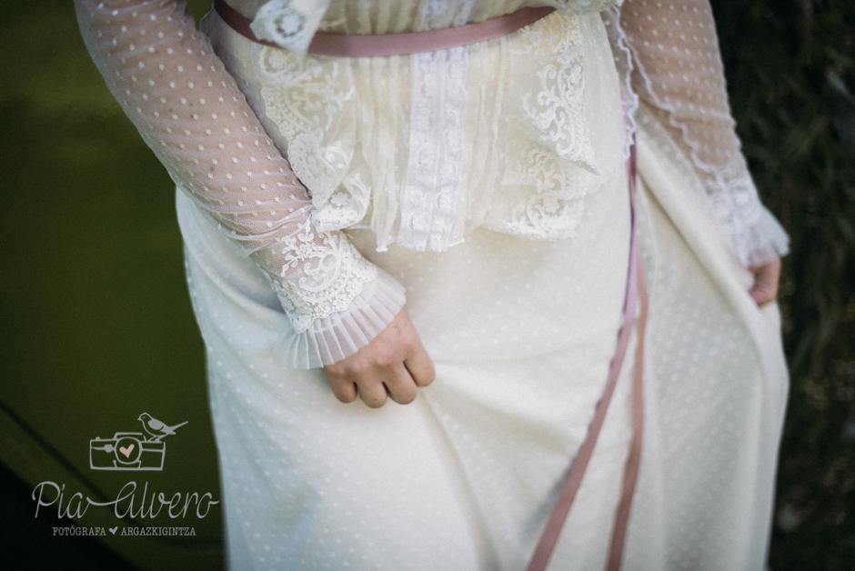 Pia Alvero fotografia editorial inspiracion de boda-258
