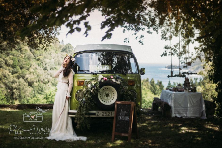 Pia Alvero fotografia editorial inspiracion de boda-262