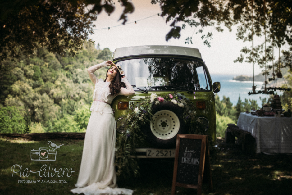 Pia Alvero fotografia editorial inspiracion de boda-270