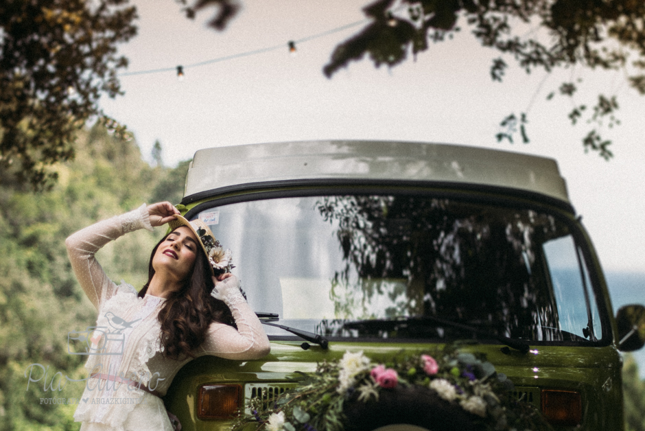 Pia Alvero fotografia editorial inspiracion de boda-271