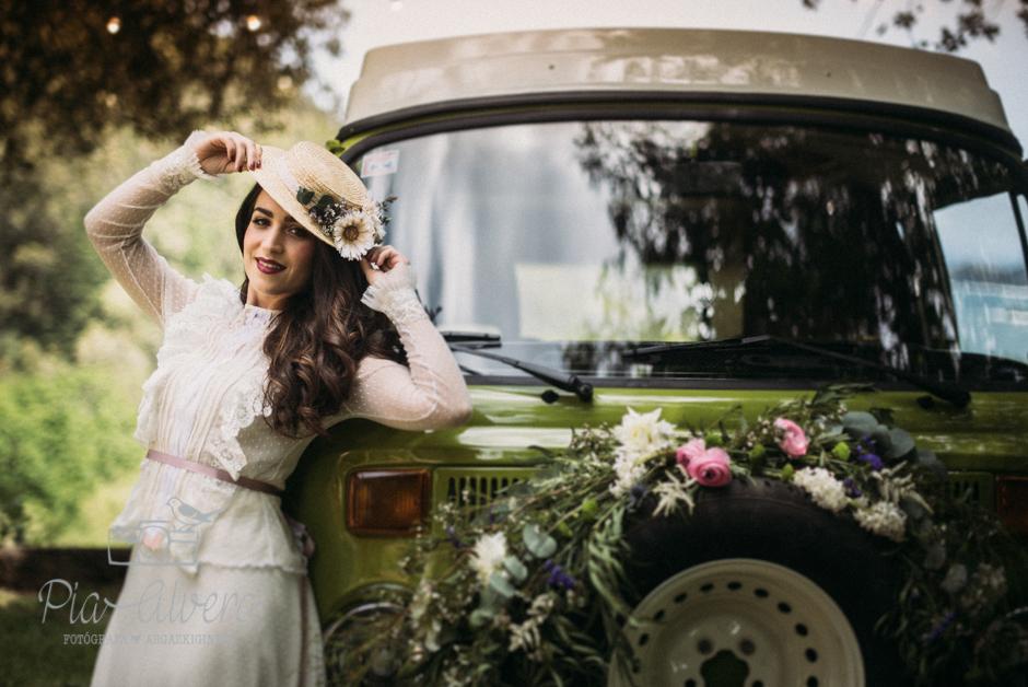 Pia Alvero fotografia editorial inspiracion de boda-274