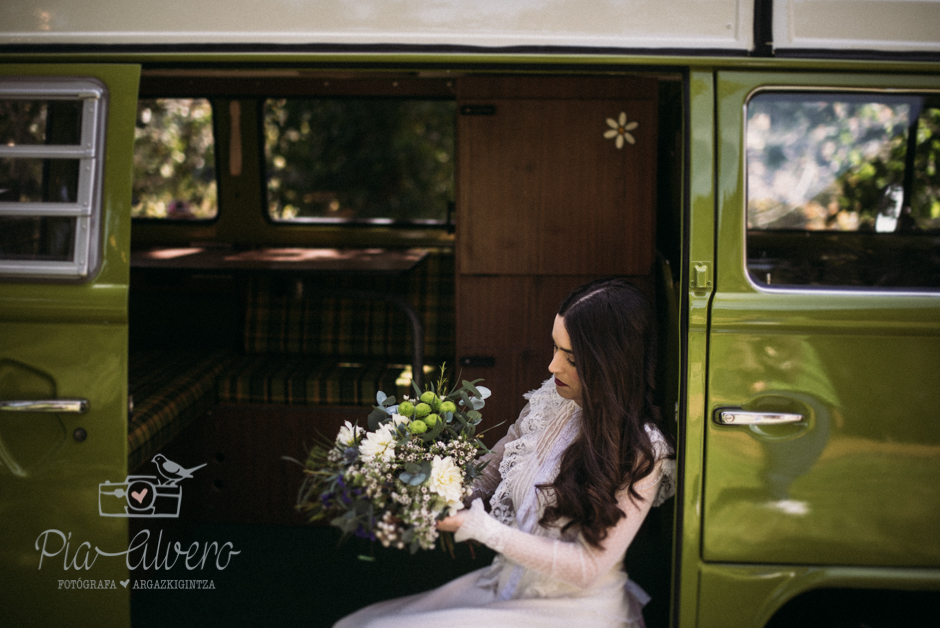 Pia Alvero fotografia editorial inspiracion de boda-276