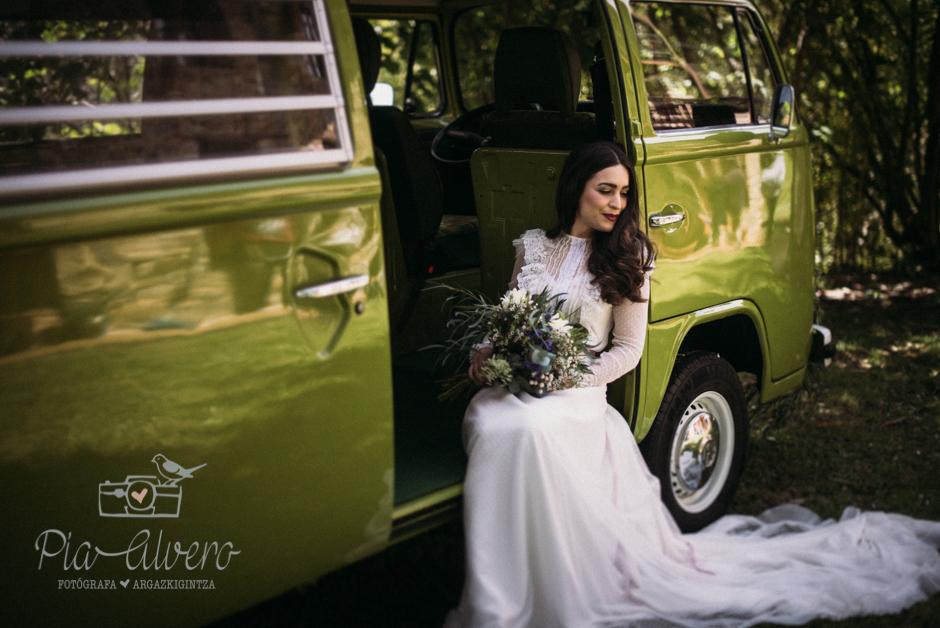 Pia Alvero fotografia editorial inspiracion de boda-279
