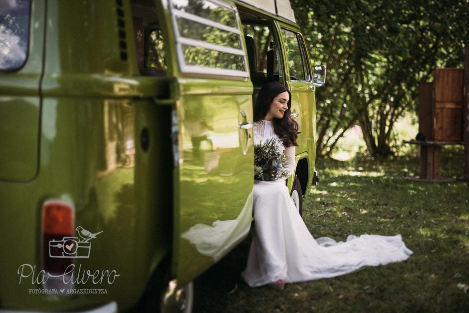 Pia Alvero fotografia editorial inspiracion de boda-280