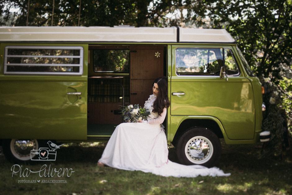 Pia Alvero fotografia editorial inspiracion de boda-283