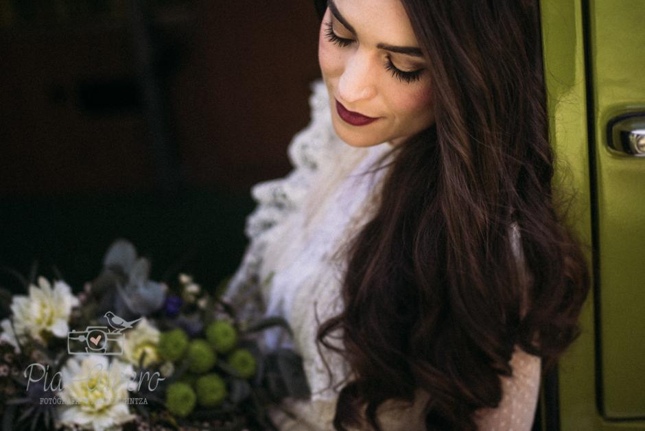 Pia Alvero fotografia editorial inspiracion de boda-286