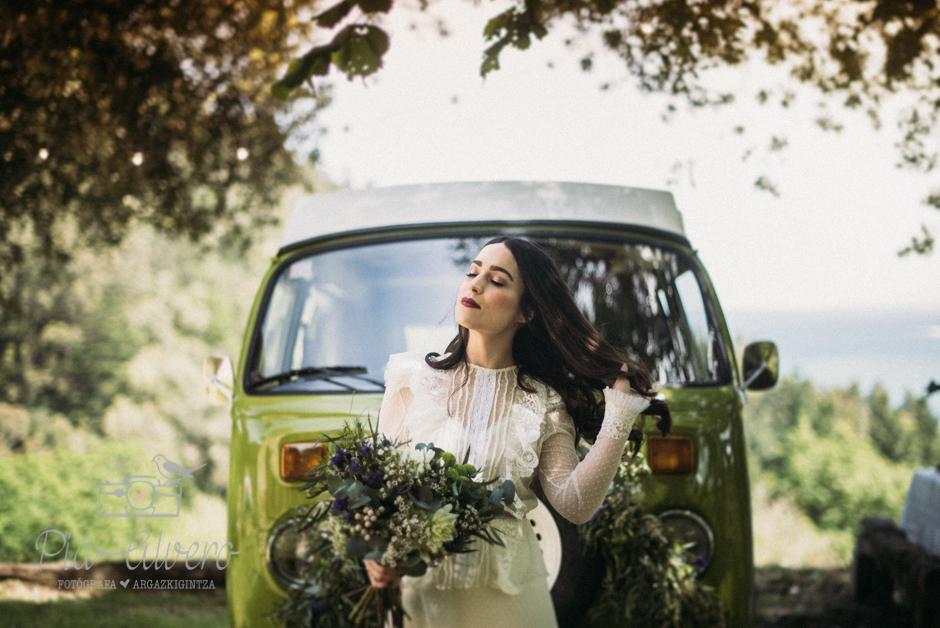 Pia Alvero fotografia editorial inspiracion de boda-292