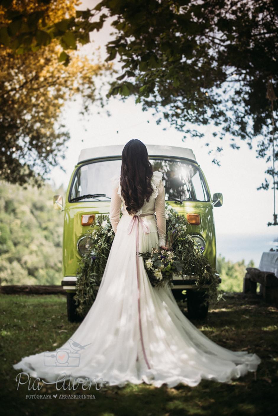 Pia Alvero fotografia editorial inspiracion de boda-295