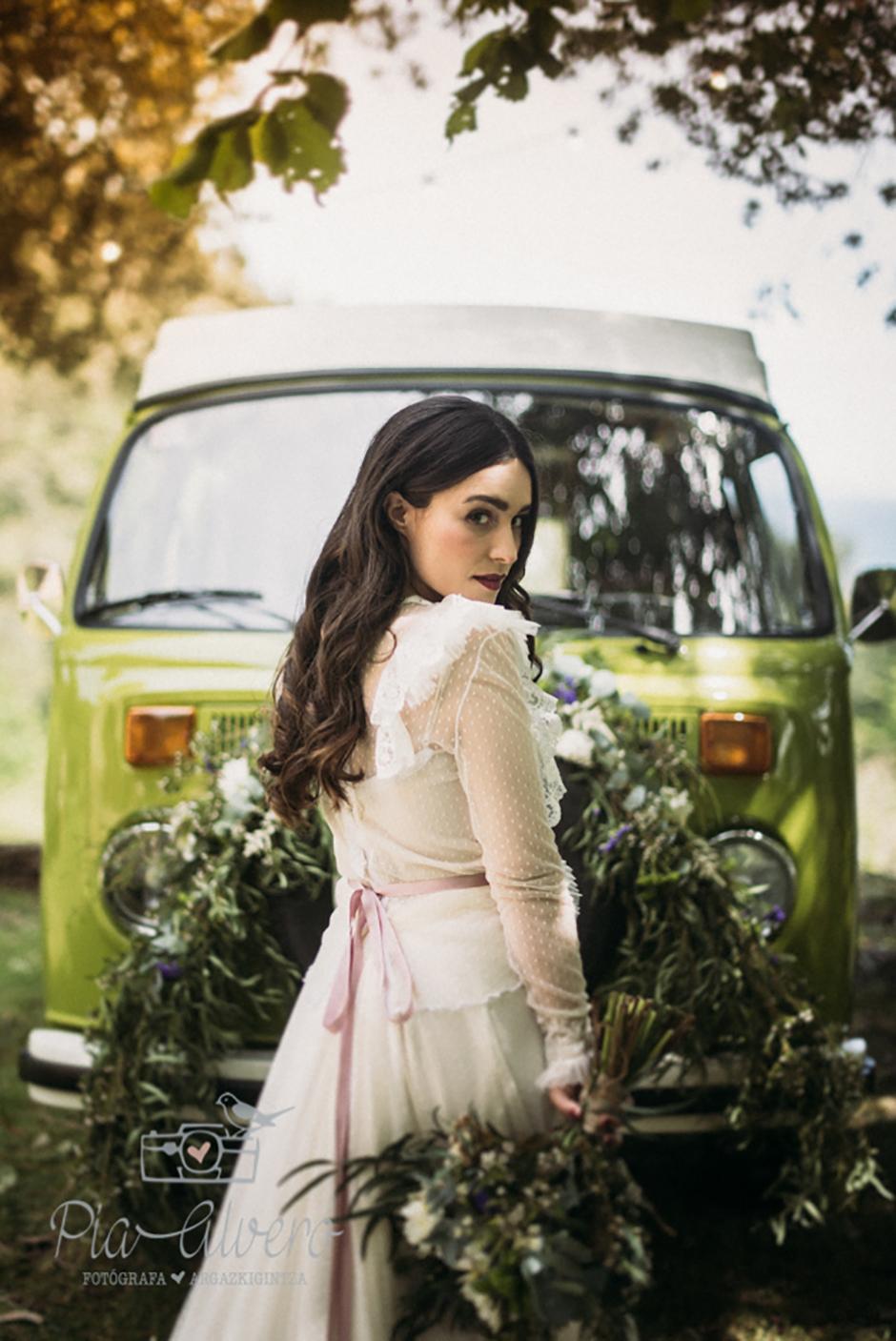 Pia Alvero fotografia editorial inspiracion de boda-298