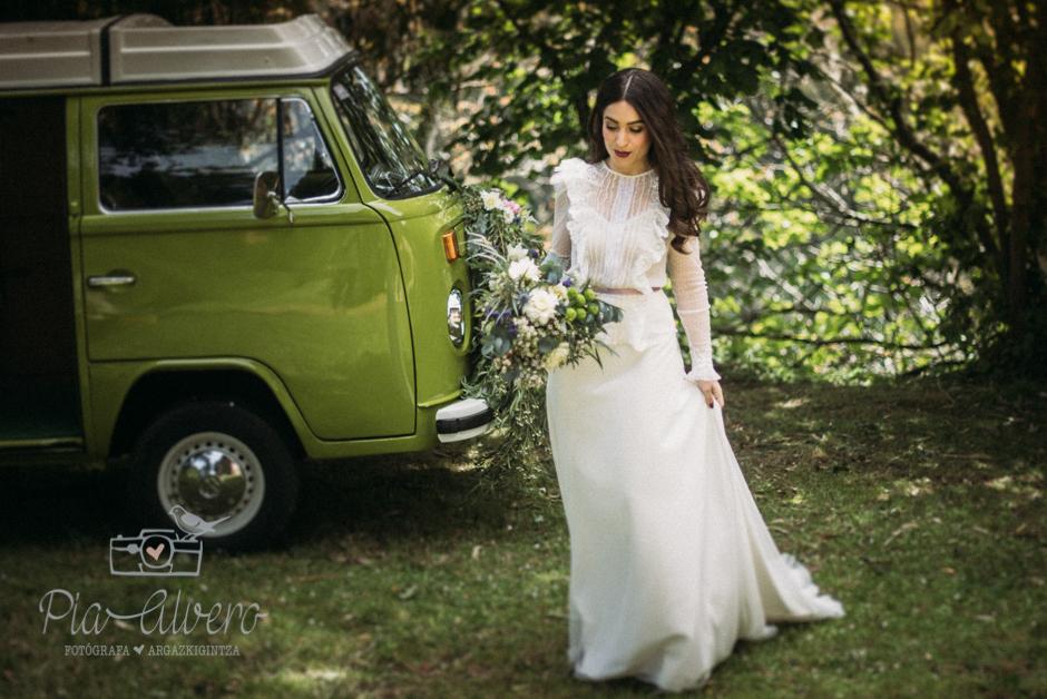 Pia Alvero fotografia editorial inspiracion de boda-303