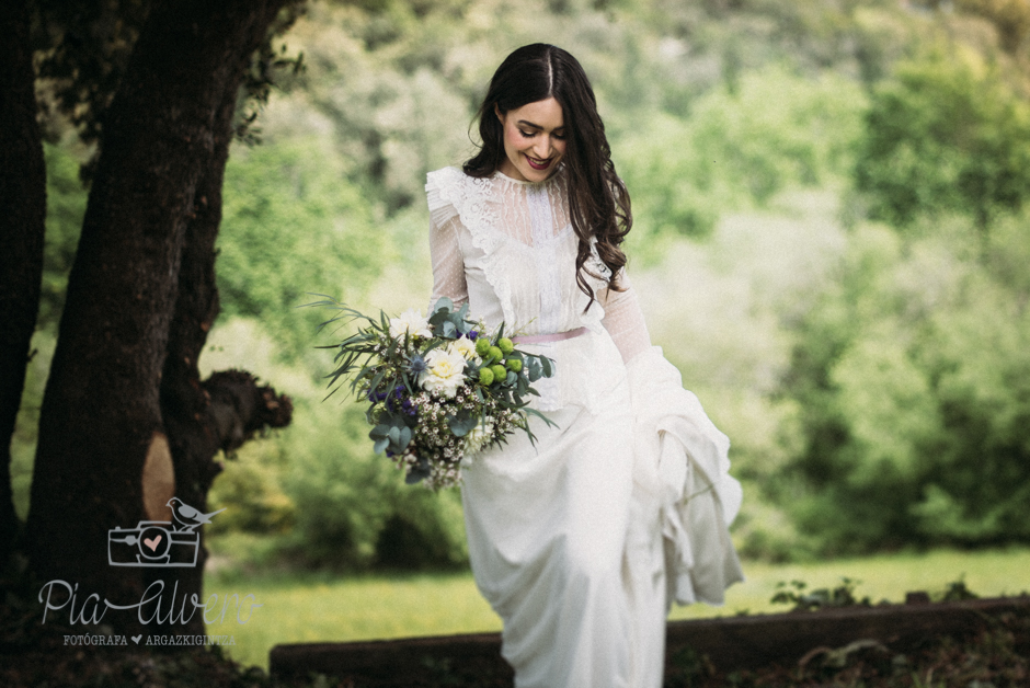 Pia Alvero fotografia editorial inspiracion de boda-308