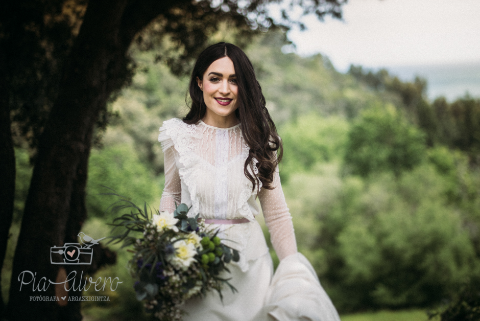 Pia Alvero fotografia editorial inspiracion de boda-309