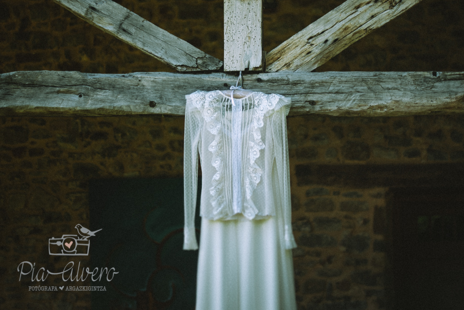 Pia Alvero fotografia editorial inspiracion de boda-3