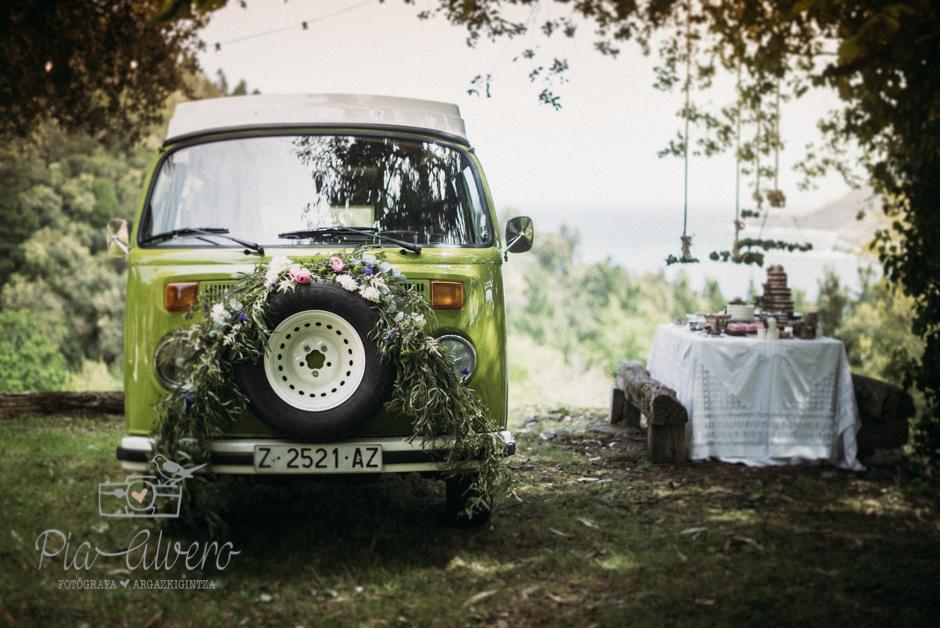 Pia Alvero fotografia editorial inspiracion de boda-311