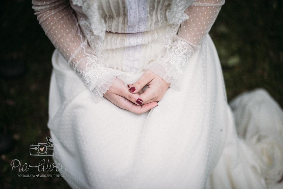 Pia Alvero fotografia editorial inspiracion de boda-313
