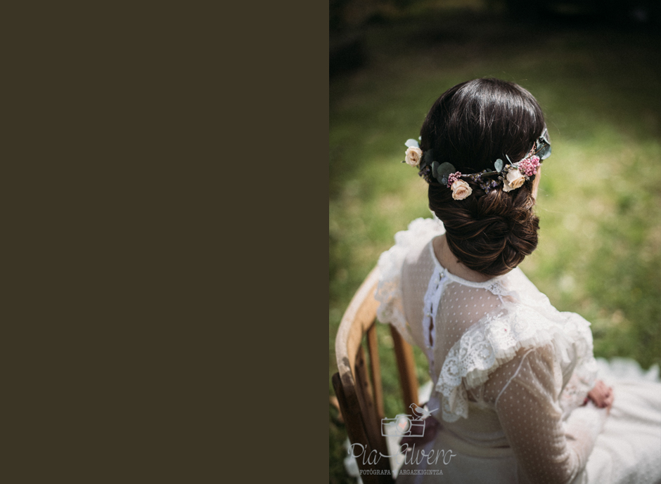 Pia Alvero fotografia editorial inspiracion de boda-318