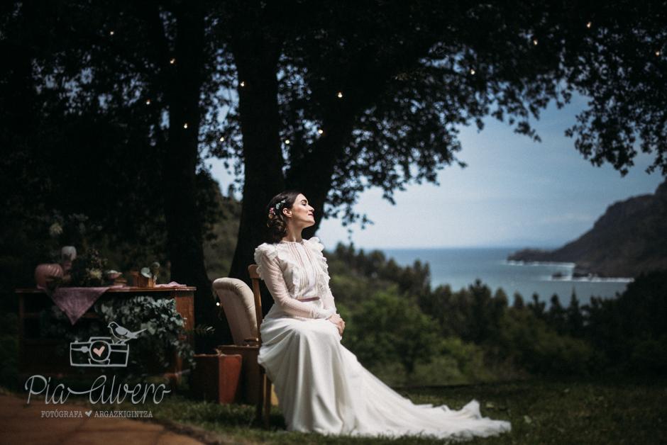 Pia Alvero fotografia editorial inspiracion de boda-324