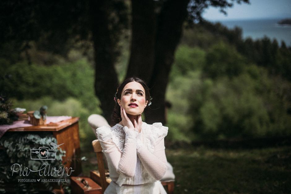 Pia Alvero fotografia editorial inspiracion de boda-328