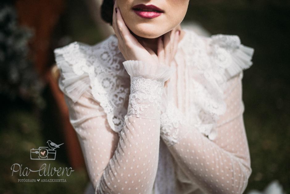 Pia Alvero fotografia editorial inspiracion de boda-330
