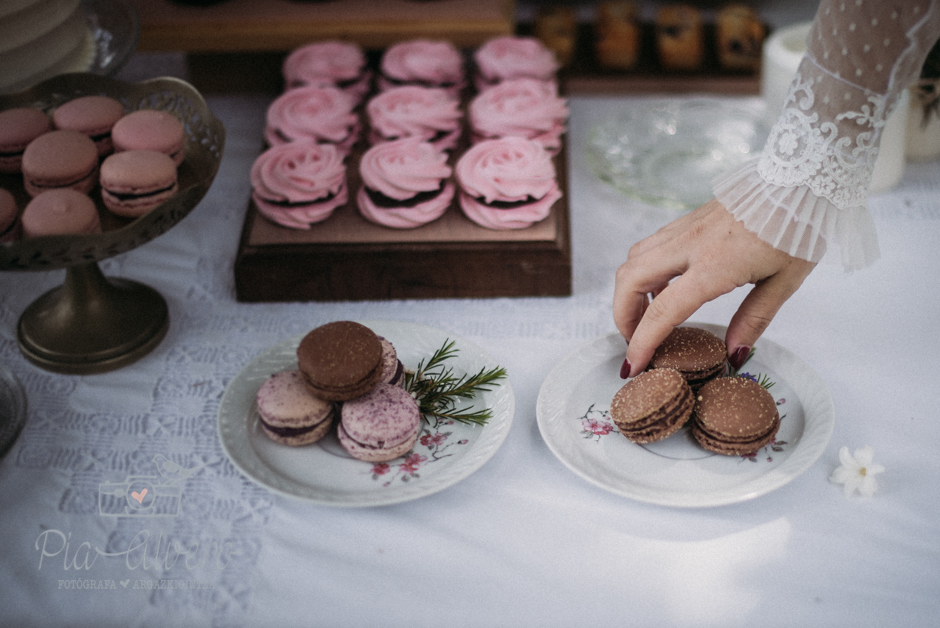 Pia Alvero fotografia editorial inspiracion de boda-336