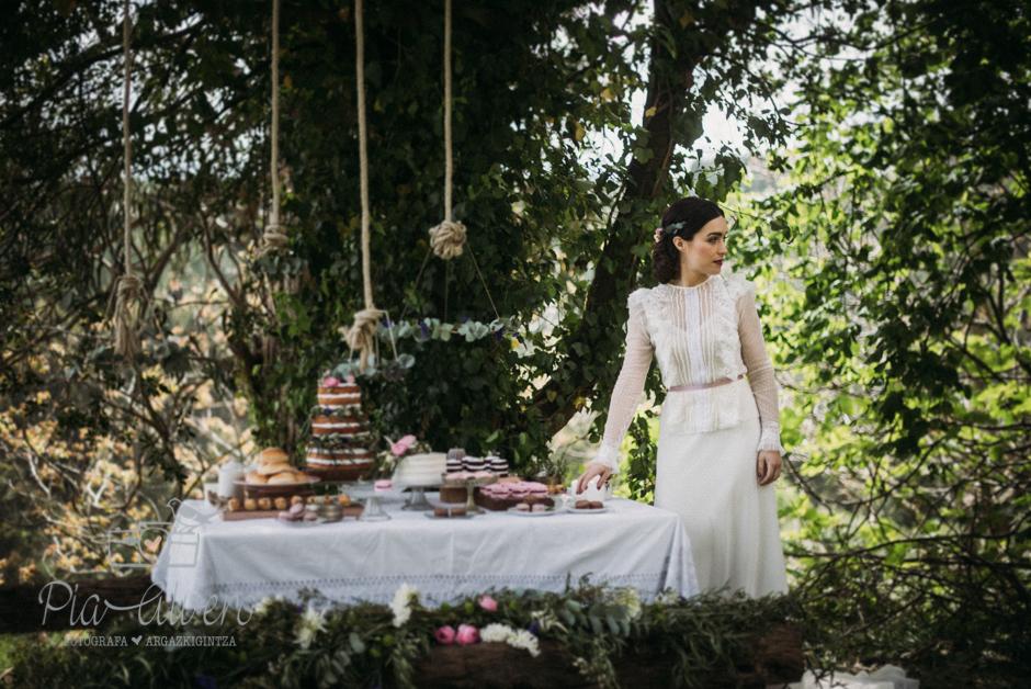 Pia Alvero fotografia editorial inspiracion de boda-339