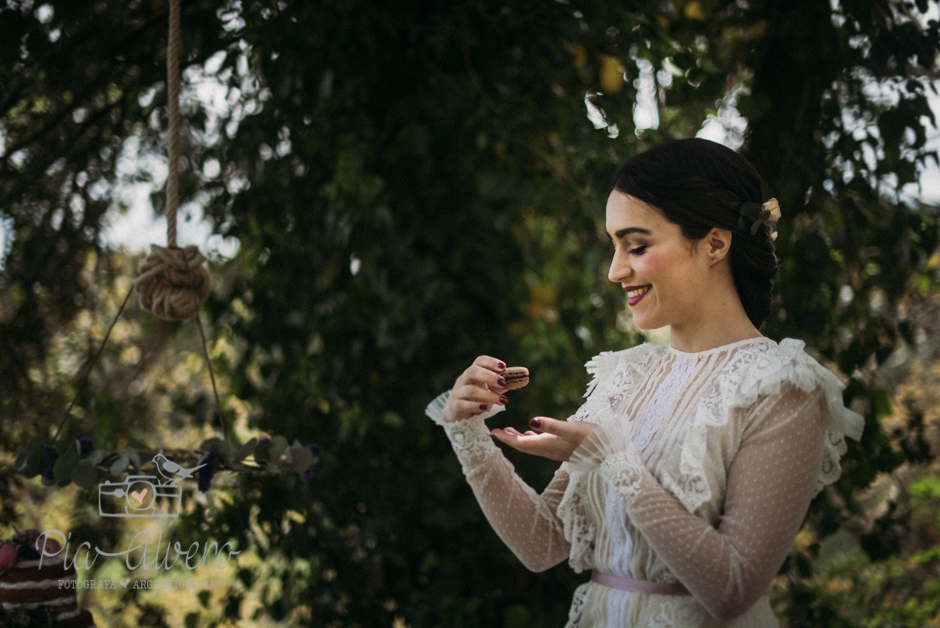 Pia Alvero fotografia editorial inspiracion de boda-342
