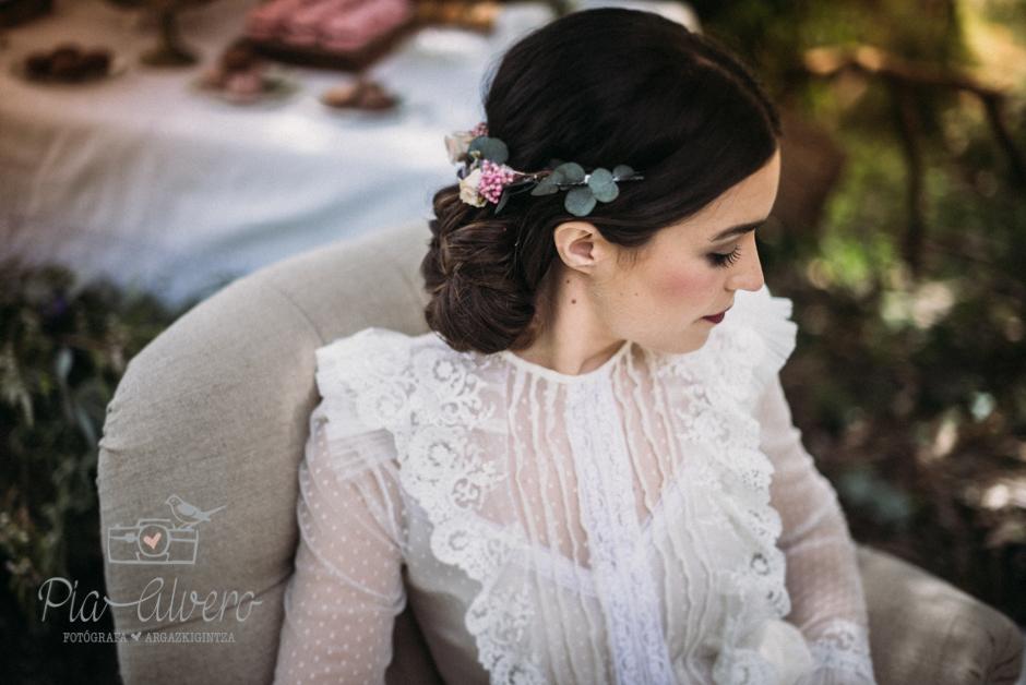 Pia Alvero fotografia editorial inspiracion de boda-343