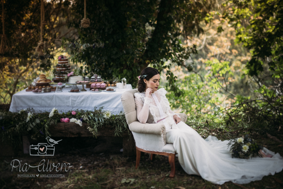 Pia Alvero fotografia editorial inspiracion de boda-352