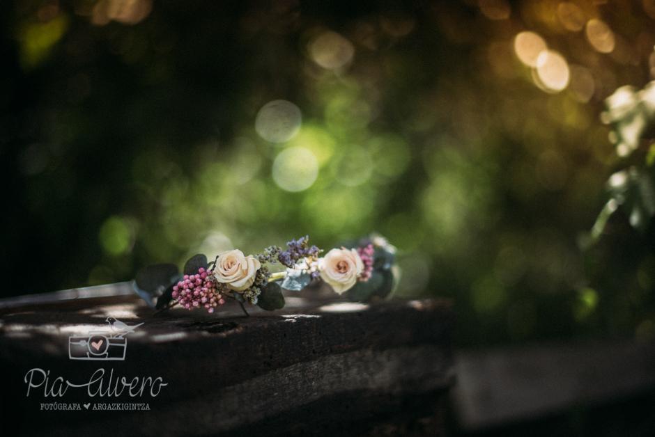 Pia Alvero fotografia editorial inspiracion de boda-36