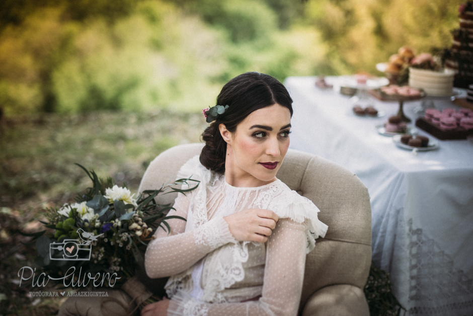 Pia Alvero fotografia editorial inspiracion de boda-361