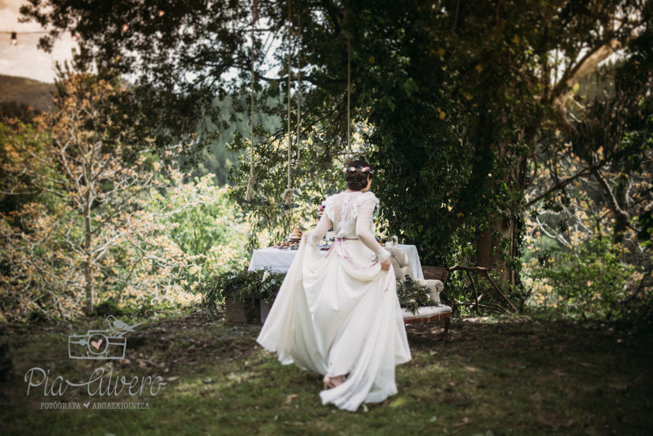 Pia Alvero fotografia editorial inspiracion de boda-362