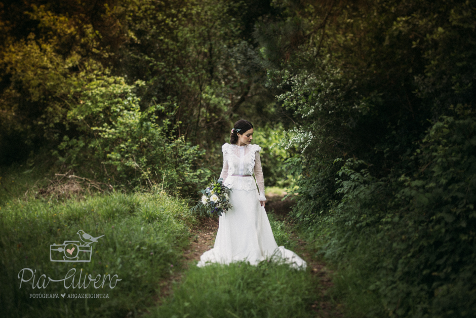 Pia Alvero fotografia editorial inspiracion de boda-366