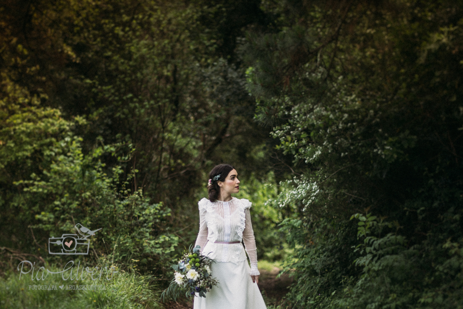 Pia Alvero fotografia editorial inspiracion de boda-367