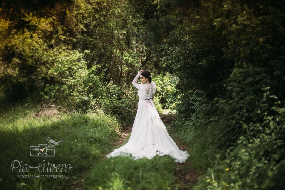 Pia Alvero fotografia editorial inspiracion de boda-375