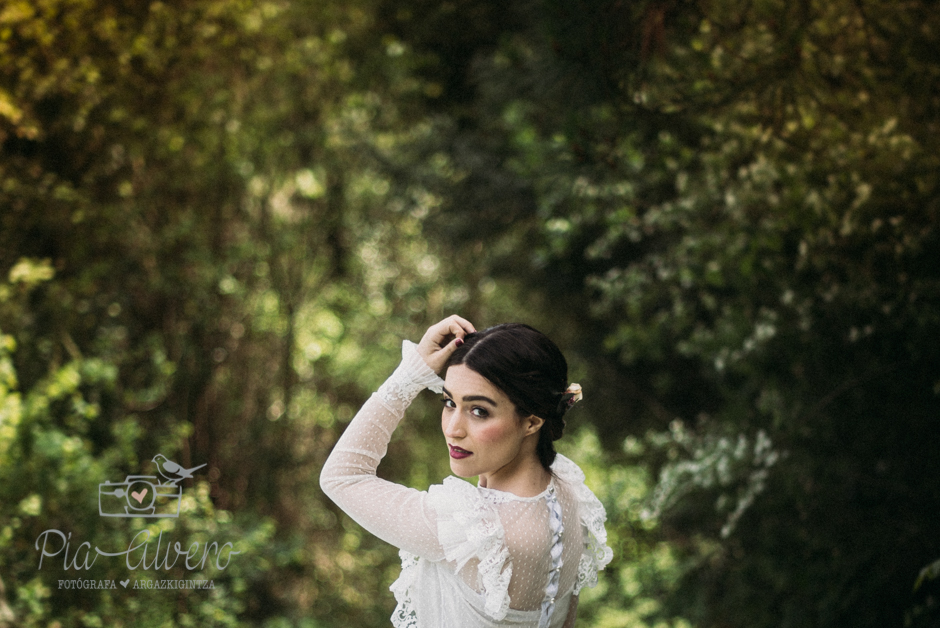 Pia Alvero fotografia editorial inspiracion de boda-377