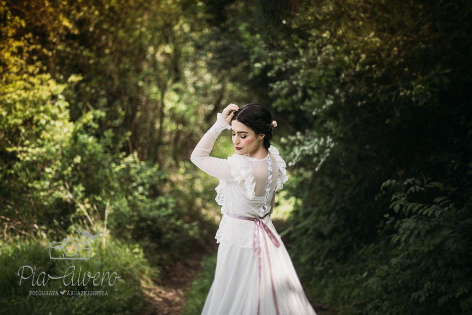 Pia Alvero fotografia editorial inspiracion de boda-378