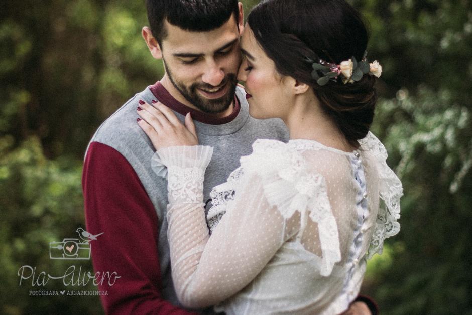 Pia Alvero fotografia editorial inspiracion de boda-385