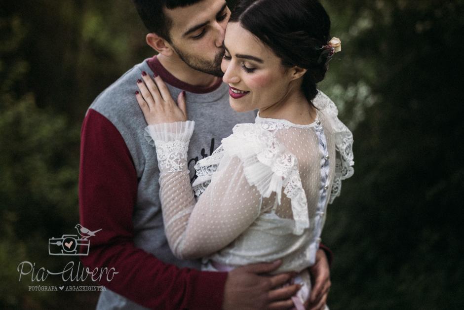 Pia Alvero fotografia editorial inspiracion de boda-392