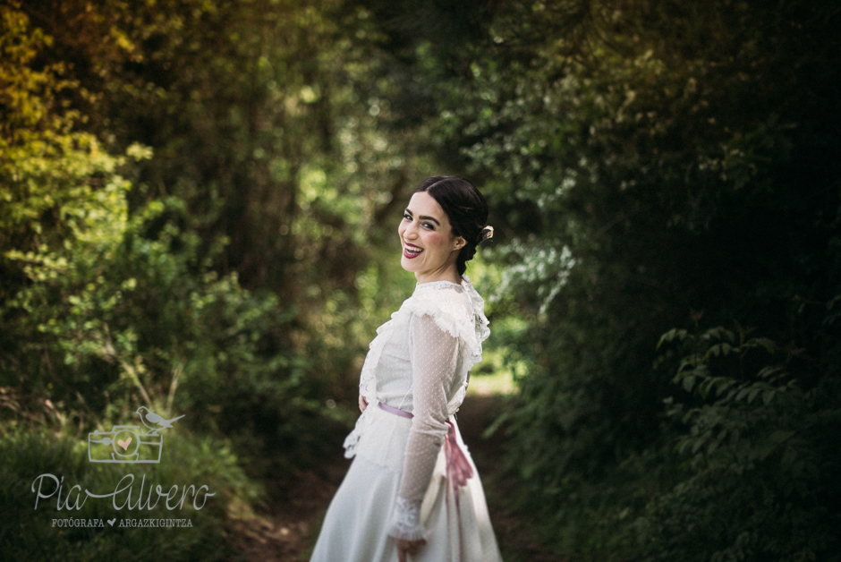 Pia Alvero fotografia editorial inspiracion de boda-394